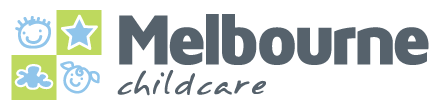 Melbourne Child Care