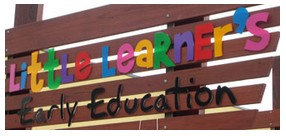 Little Learners Early Education - Child Care