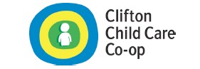 Clifton Child Care Co-Operative Ltd