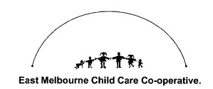 East Melbourne Child Care Co-operative