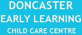 Doncaster Early Learning Childcare  Kindergarten