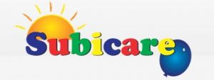 Subicare Child Care Centre - Child Care