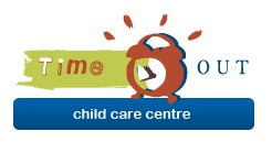 Time Out Child Care Centre Northcote - Child Care