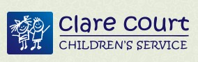 Clare Court Children's Service - Child Care