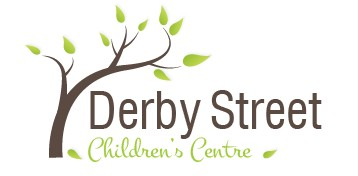 Derby St Childrens Centre Child Care  Kindergarten