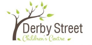 Derby St Childrens Centre Child Care  Kindergarten - Child Care