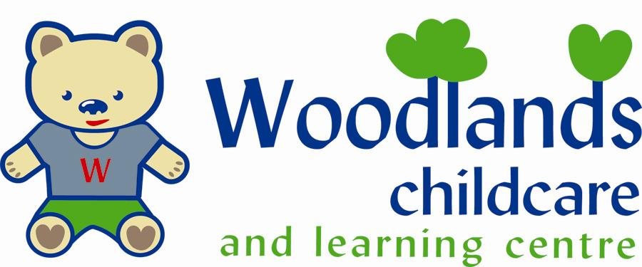 Woodlands Child Care  Learning Centre - Child Care