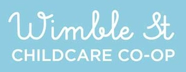 Wimble Street Childcare Co-Operative