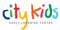City Kids Early Learning Centre - Child Care