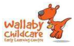 Wallaby Childcare Early Learning Centre Doreen - Child Care