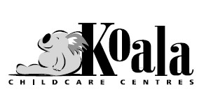 Koala Child Care Mount Waverley - Child Care