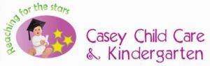 Casey Childcare  Kindergarden - Child Care