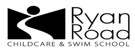 Ryan Road Childcare & Swim School - Child Care