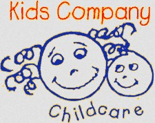 Kids Company Beaumaris - Child Care