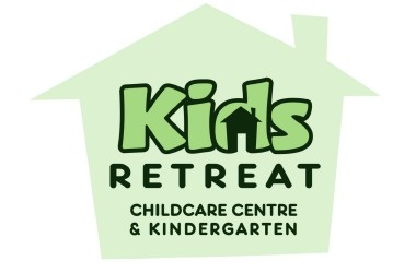 Kids Retreat - Child Care