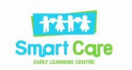 Smart Care Early Learning Centre - Child Care