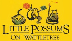Little Possums On Wattletree - Child Care