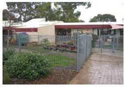 North St Kilda Childrens Centre