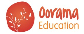 Oorama Early Learning Centres Melton - Child Care