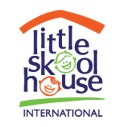 Little Skool House - Sydenham - Child Care