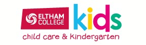 Eltham College Kids Melbourne City