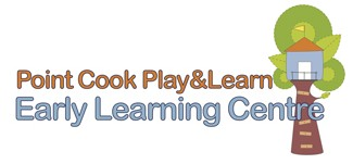 Point Cook Play and Learn Early Learning Centre