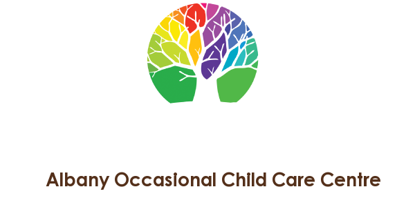 Albany Occasional Child Care Centre - Child Care