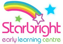 Starbright Early Learning Centre Booragoon - Child Care