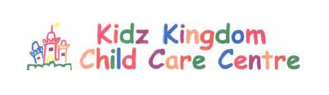 Kidz Kingdom Child Care Centre - Child Care