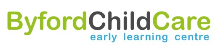 Byford Child Care Centre - Child Care
