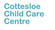 Cottesloe Child Care Centre - Child Care