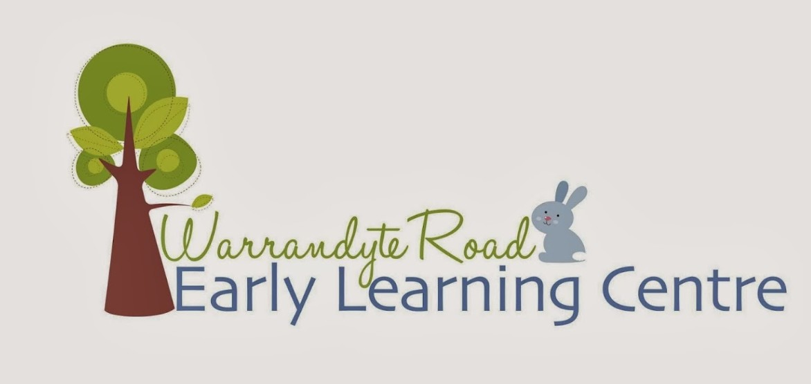 Warrandyte After School Care Centre