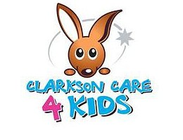 Clarkson Care  Kids