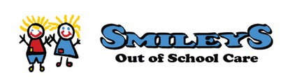 Smileys Childcare Centre - Child Care