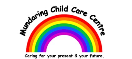 Mundaring Child Care Centre - Child Care