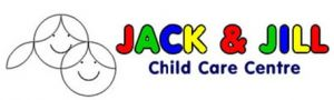 Jack  Jill Child Care Centre - Child Care