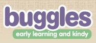 Buggles Childcare Hilton