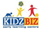 Kidz Biz Early Learning Centre Beaumaris - Child Care