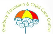 Padbury Education  Child Care Centre - Child Care