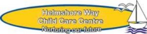 Helmshore Way Child Care Centre - Child Care