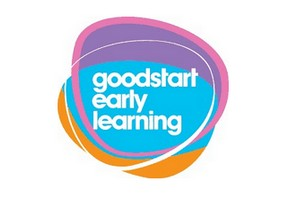 Goodstart Early Learning Queens Park