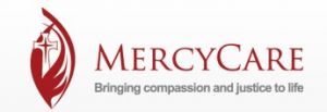 Mercy Child Care Centre Thornlie - Child Care