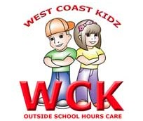 West Coast Kidz - Child Care