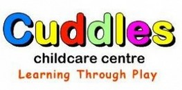 Cuddles Childcare Centre Bertram - Child Care