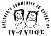 Ivanhoe Children's Community Co-Operative Ltd - Child Care