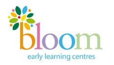 Bloom Early Learning Centre - Child Care