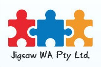 Jigsaw Childcare Perth - Child Care