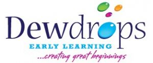 Dew Drops Early Learning - Child Care