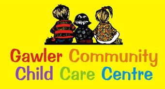 Gawler Community Child Care Centre Incorporated