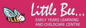 Little Bee Early Years Learning  Child Care Centre - Child Care